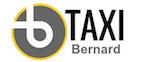Taxi Bernard